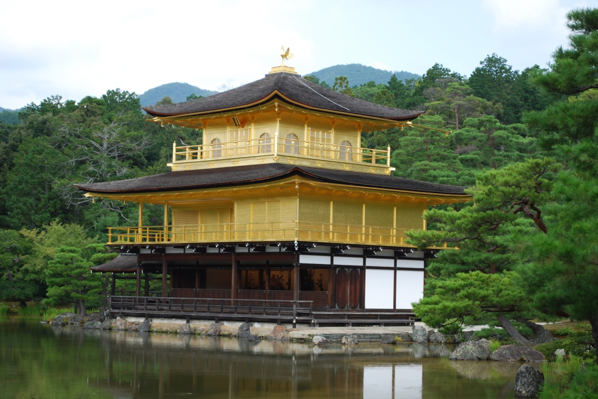 golden-palace-kyoto