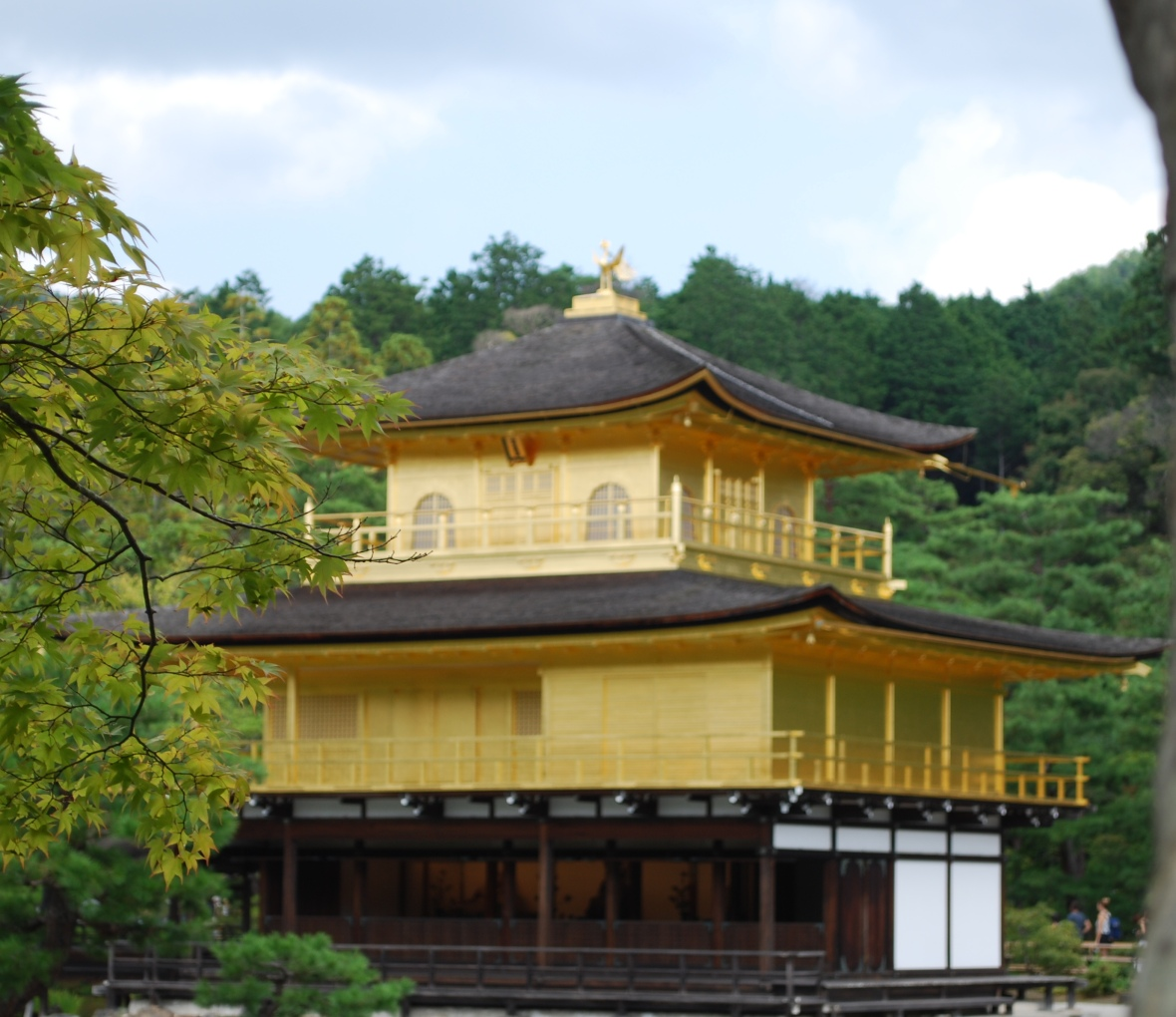 golden-palace-kyoto1