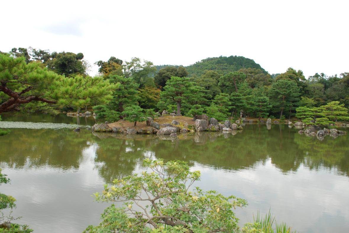 golden-palace-kyoto3