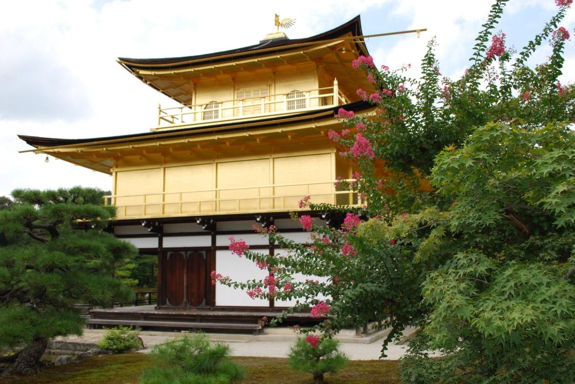 golden-palace3
