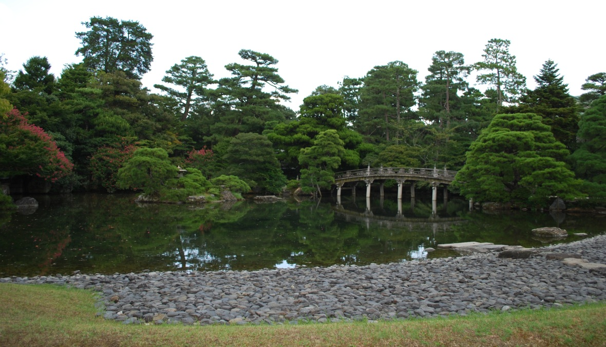 kyoto-imperial-palace12
