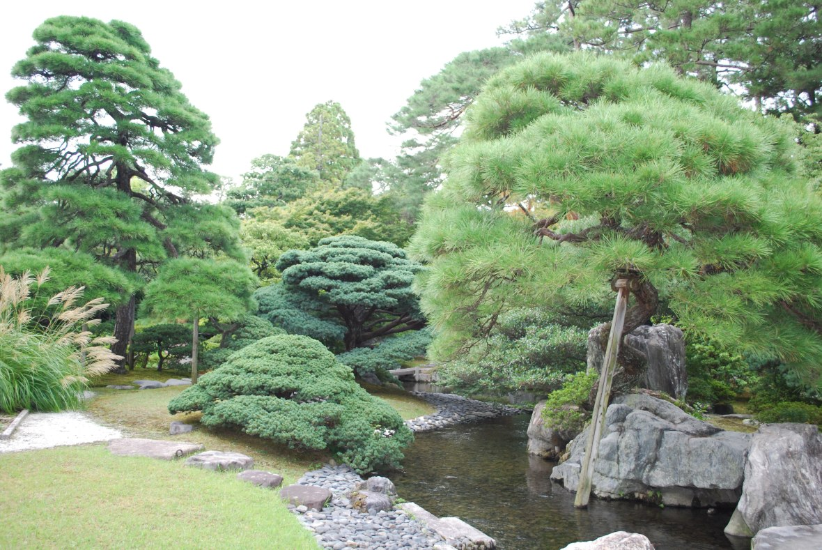 kyoto-imperial-palace14