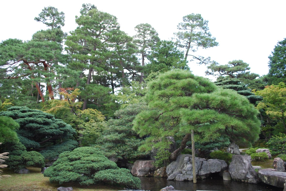 kyoto-imperial-palace15