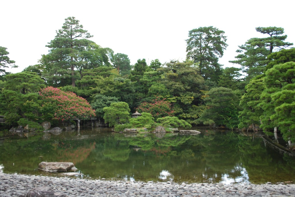 kyoto-imperial-palace9