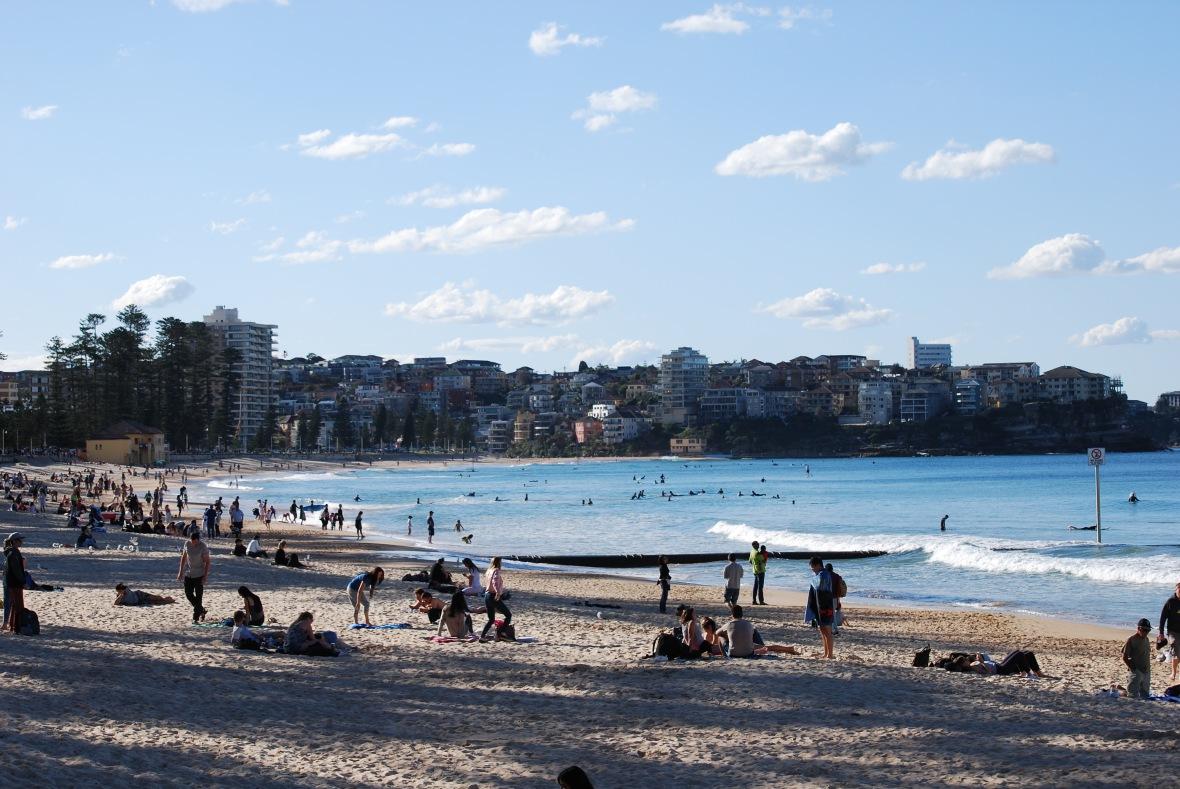 Manly-beach1