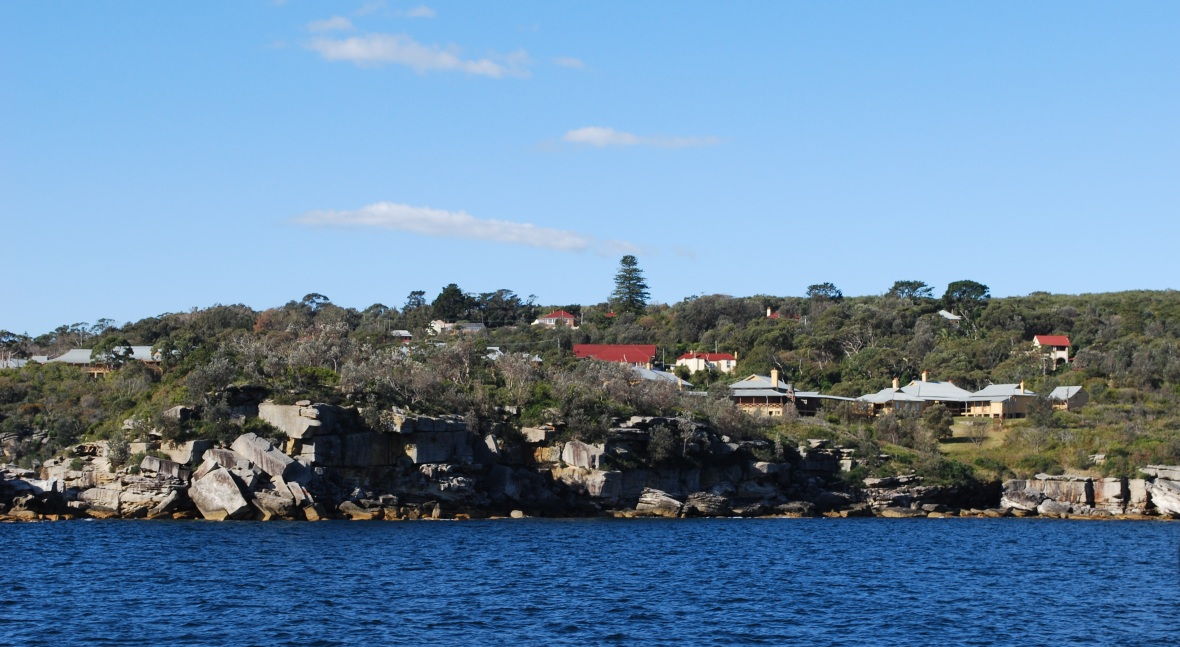 Sidney-harbour6