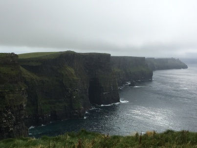 cliffs-moher2