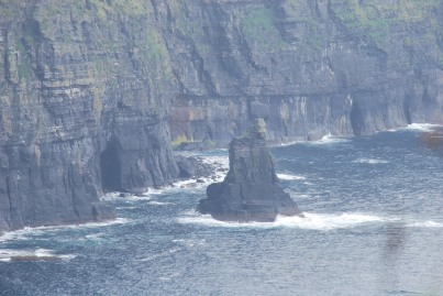 cliffs-moher3