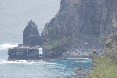 cliffs-moher4