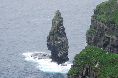 cliffs-moher5