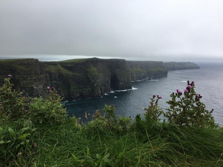 cliffs2