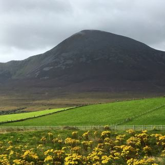 croagh-patrick-mountain