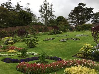 victorian-garden2