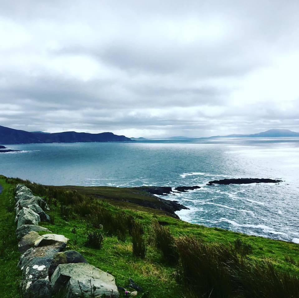 10_keel-bay_Achill_ireland-August2017