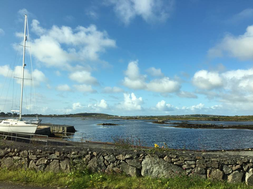 rosaweal_Galway_ireland