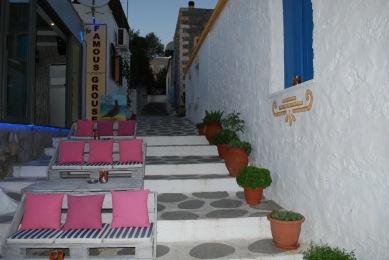 aegina-alley-cushions
