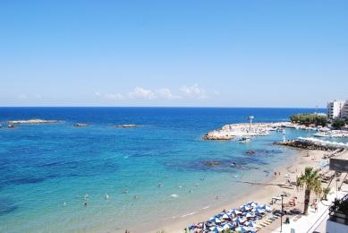 chania-beach