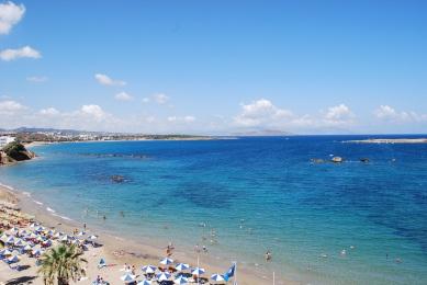 chania-beach1