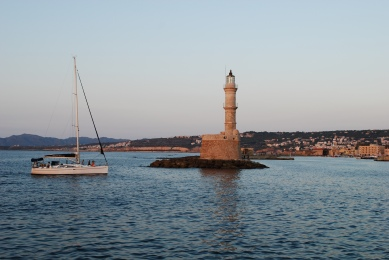 chania-old-port2