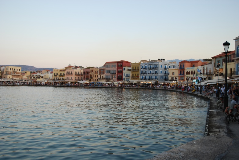chania-oldtown1