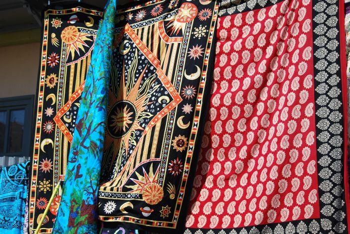 colours-prints