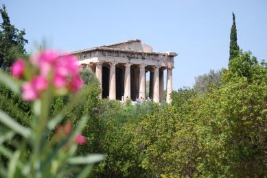 hephaistos-temple4