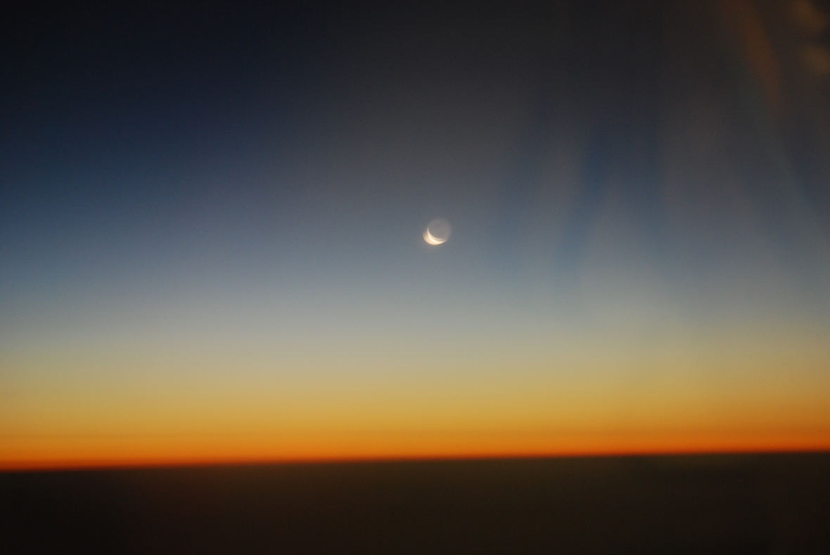 new-moon-plane