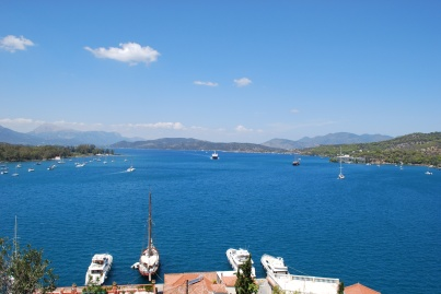 poros-harbour-clock-tower1
