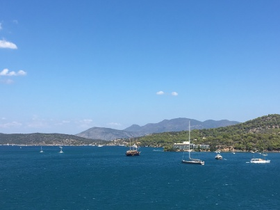 poros-harbour-view-clock-tower