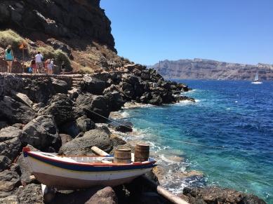 santorini-amoudi-boat1