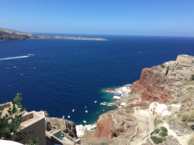 santorini-amoudi-view2