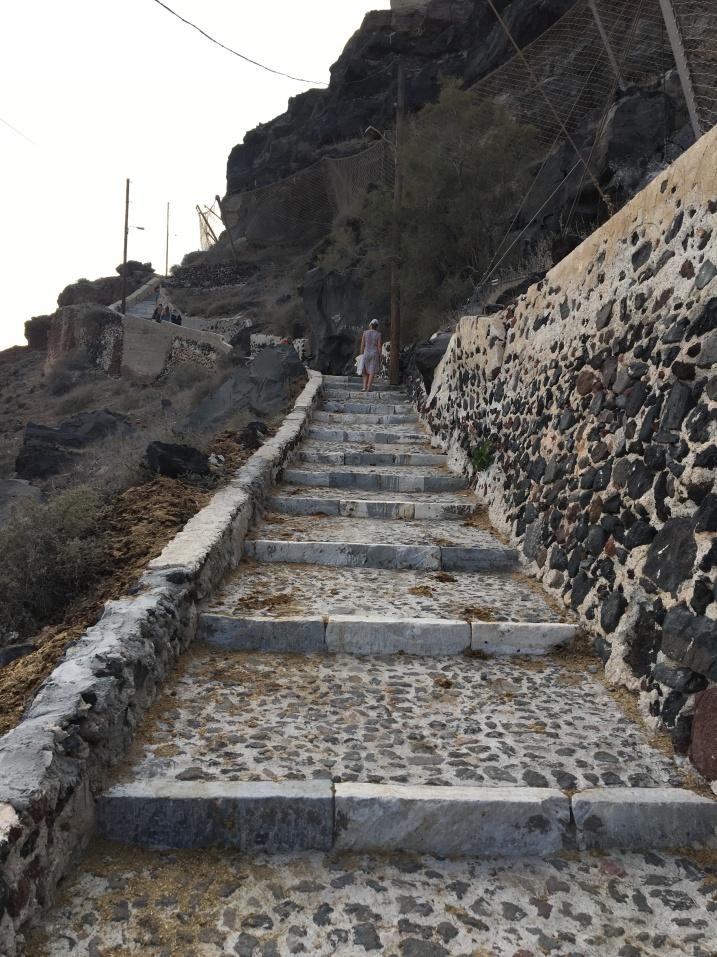 santorini-armeni-stairs