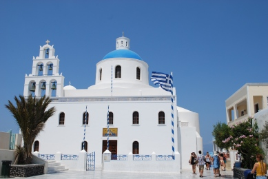 santorini-church1