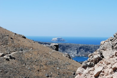 santorini-volcano-crater