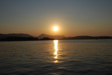 sunset-poros1
