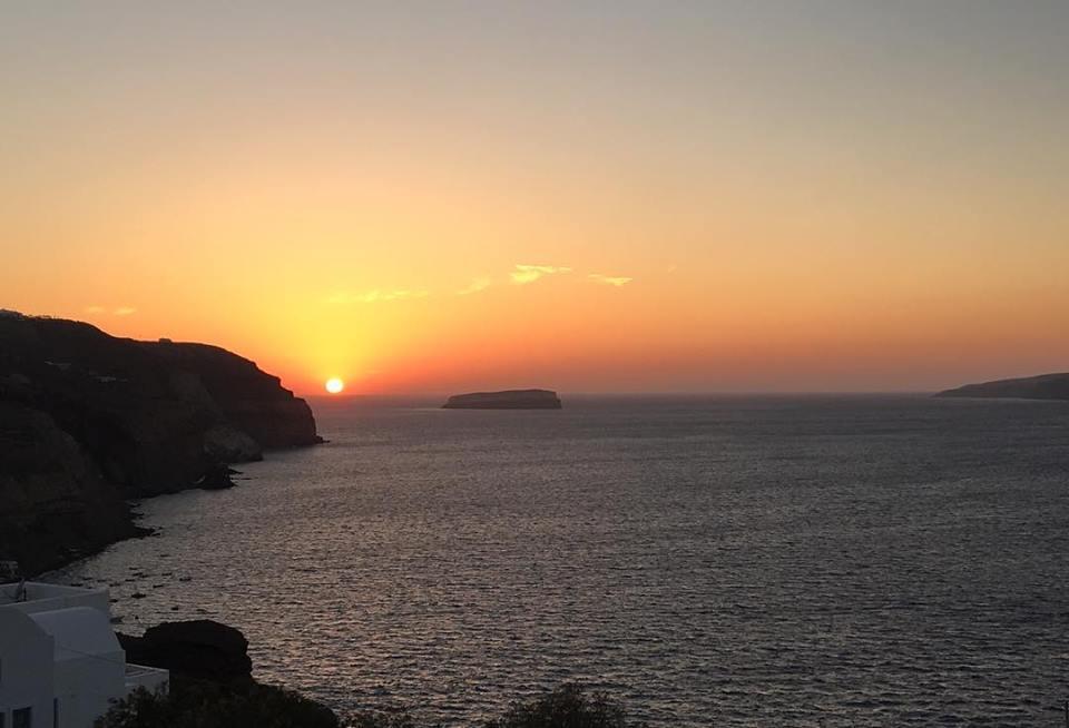 sunset18
