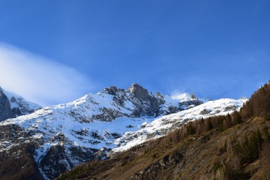 chamonix-mountain1