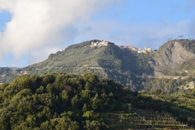 corniglia-hills