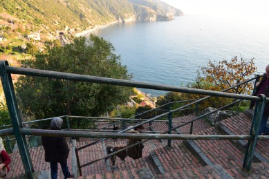 corniglia-steps-all-haki