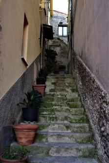 corniglia-steps-pots