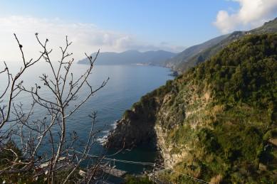 corniglia-view1