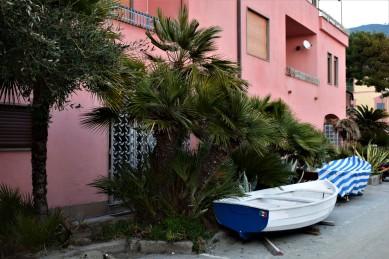 monterosso-streetview