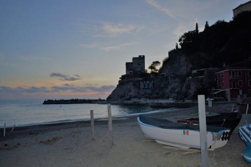 monterosso-vecchio-castle1