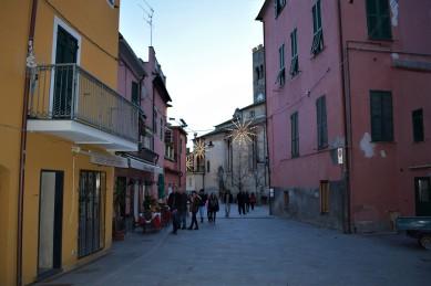 monterosso-vecchio-via-roma1