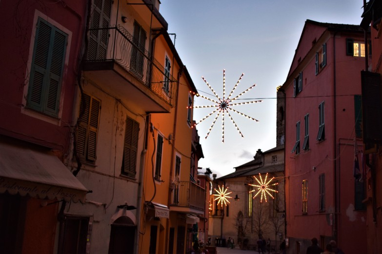 monterosso-vecchio-via-roma2