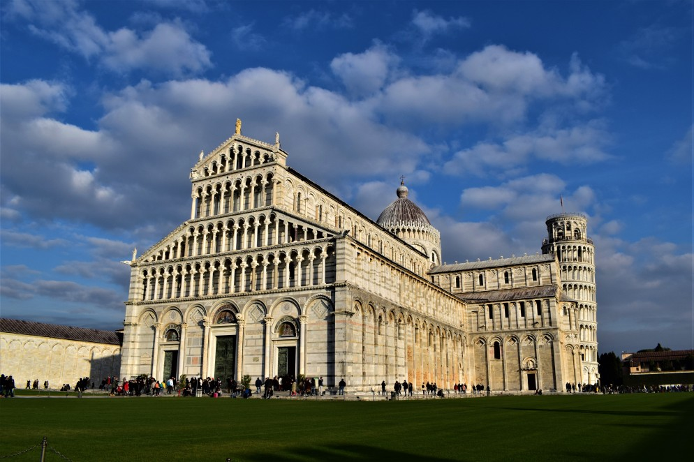 pisa-tower-full