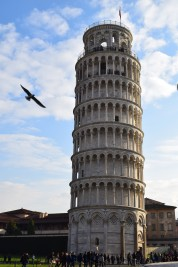 pisa-tower1