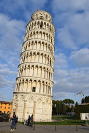 pisa-tower3