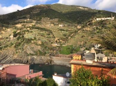 vernazza-hills4