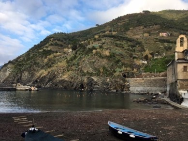 vernazza-port2